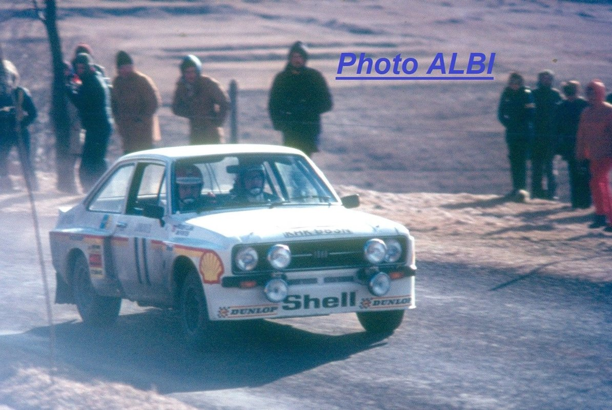 1976-Rallye-Monte-Carlo-61a.thumb.jpg.7e0add9e85c3ba26dd56391f4303bc54.jpg