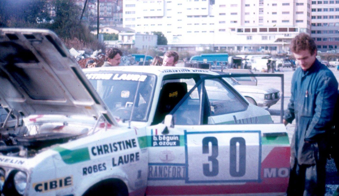 1979-Monte-Carlo-18a.thumb.jpg.55e65122230a8104e6c16f9a4716b9a7.jpg