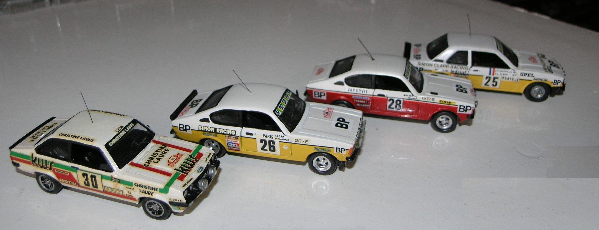398432729_Opel_M-C_002.thumb.jpg.a0297567cc8d77e14b870f207e96e112.jpg
