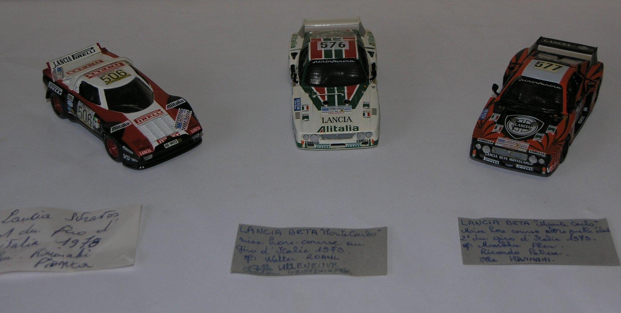 565411549_Lancia-Giro-dItalia.thumb.jpg.1ba5ac682b7a36d4a6b036f18e34ddbd.jpg