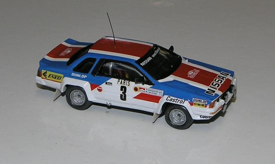 RMC-Datsun240RS.JPG.0dbc054e6a60da98365026211da392b8.JPG