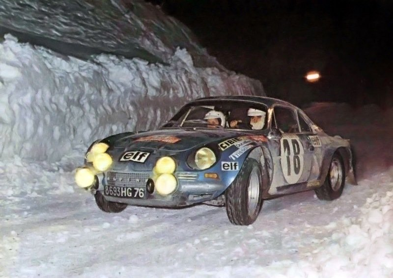 Rallye-Monte-Carlo-1973-Alpine-A110-Jean-Claude-Andruet-Biche-Espinos-5.jpg.c41e09a9d69c646340670d9d9f7323cf.jpg