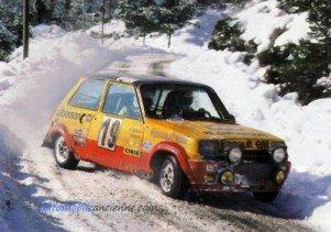 Renault-5-monte-carlos-rallye-1978-3.jpg.0f12197270a0e4c3de845954154f36a1.jpg