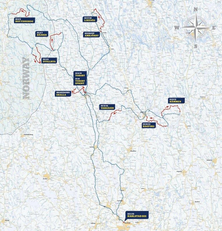 map_2019.thumb.jpg.94f2578eae81fd11e3aa5f389b481705.jpg