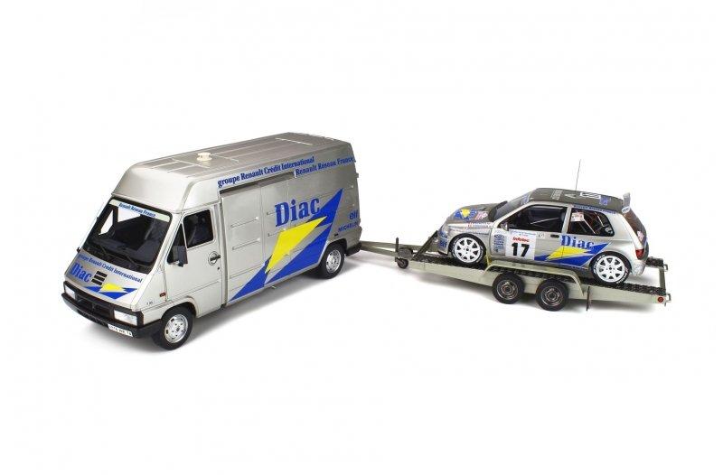 pack-rallye-tour-de-corse-clio-maxi.jpg.b191426d32ae51c51df367dd1d931550.jpg