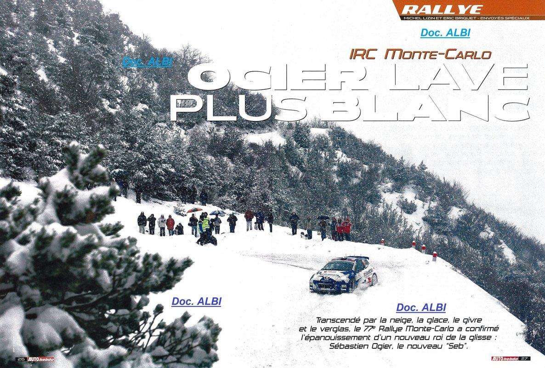 2009-M01-Monte-Carlo-Ah-01-02a.thumb.jpg.1d00077a9cb728b9a7d0e619c03993e8.jpg