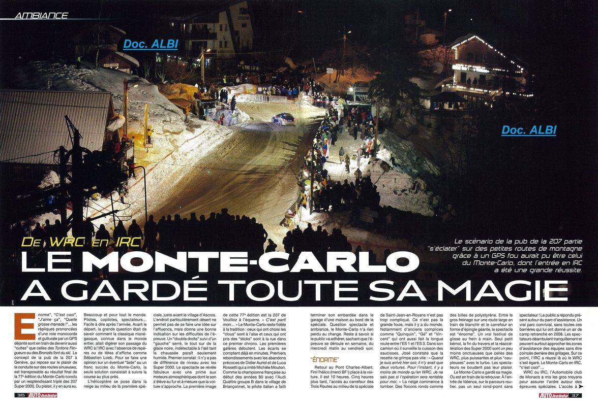 2009-M01-Monte-Carlo-Ah-11-12a.thumb.jpg.b19fc14bc04c1c8d3be381356b601f23.jpg
