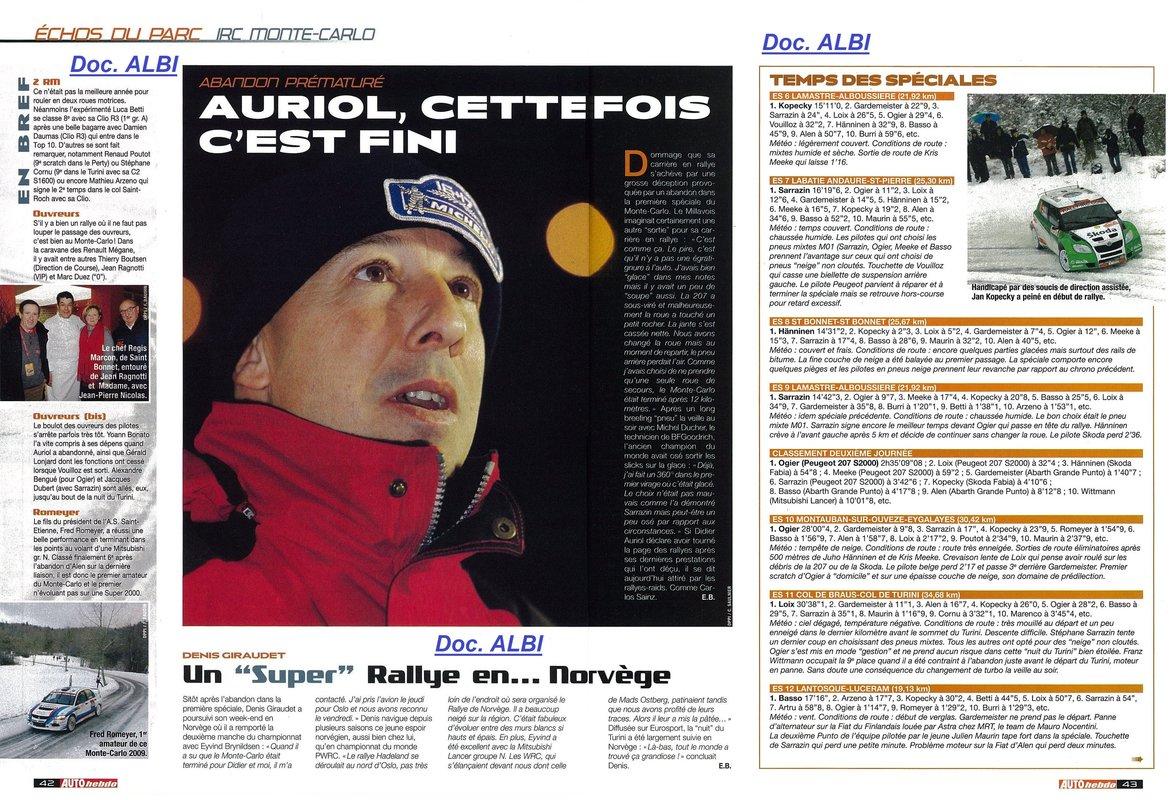 2009-M01-Monte-Carlo-Ah-17-18a.thumb.jpg.6f5c0b5cf575a6d0b5aee4ea0b7fb154.jpg