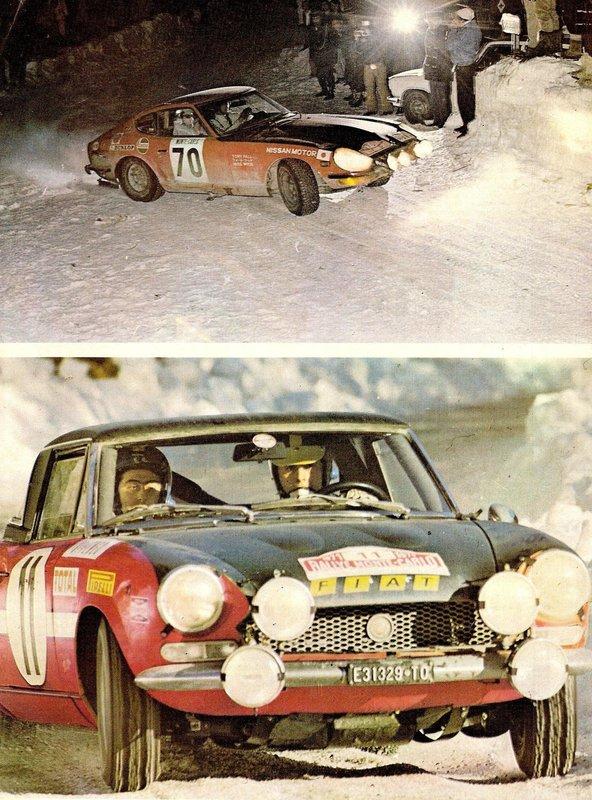 1971-Eu01-Monte-Carlo-SA06.thumb.jpg.13abef4a6e2b4136acf713e4fd35fa32.jpg