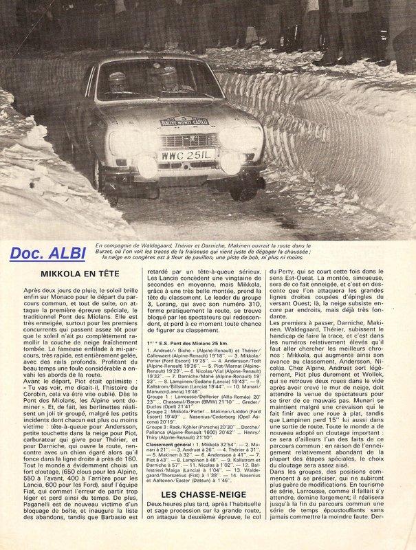 1973-M01-Monte-Carlo-SA03.thumb.jpg.8022c3531e365f9f4fa60096411aa04e.jpg
