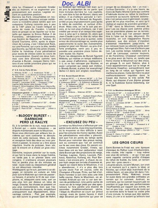 1973-M01-Monte-Carlo-SA04.thumb.jpg.9cb638d3711670750b4ca65c3924971b.jpg
