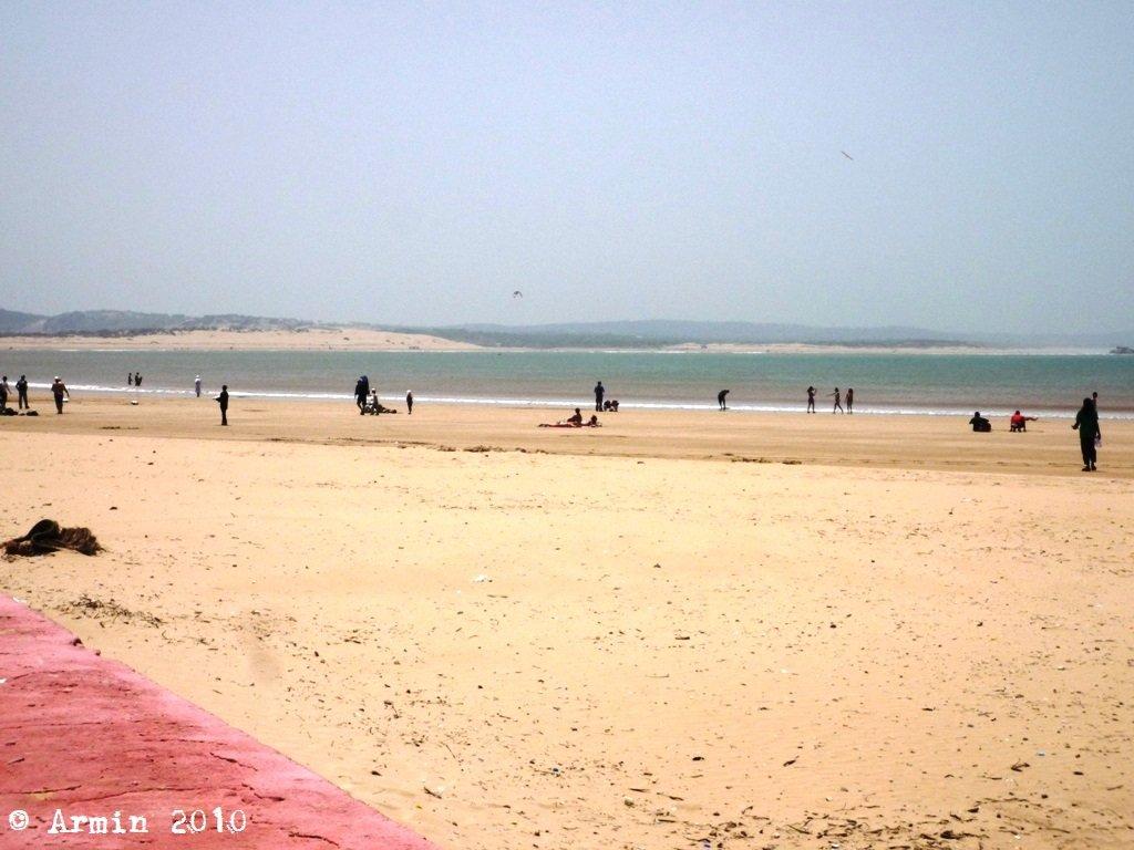 Maroc2010_018.JPG.0b7e78eb4dbfc1b34df3a84cc89cefe5.JPG