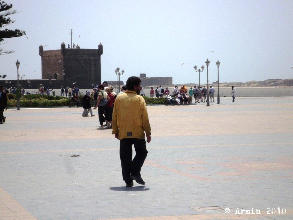 Maroc2010_022.JPG.5f9555b702233fb52abe63aeb48ae501.JPG