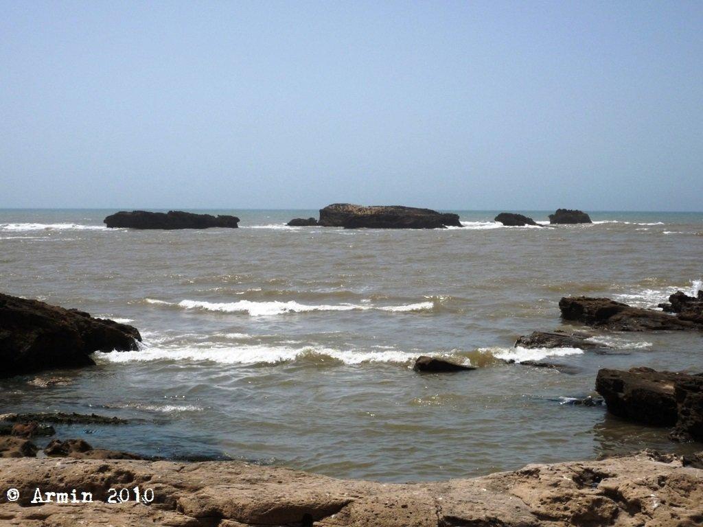 Maroc2010_023.JPG.4b56ddb9dd9aafdd5f333f1c6a11a353.JPG