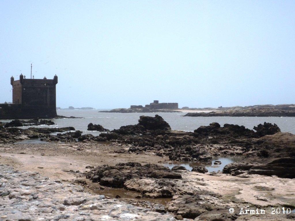 Maroc2010_024.JPG.9289b6dda7f595ae3ddc846058b0dd94.JPG