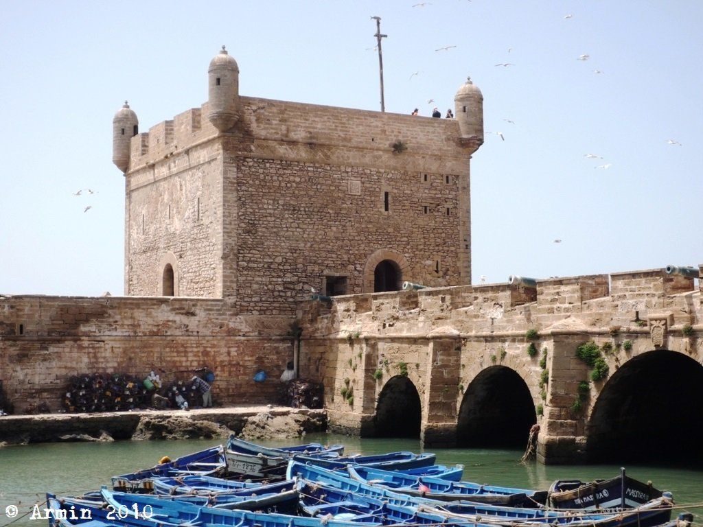Maroc2010_027.JPG.d169d2e4491709f49e016cd6ef74a0e4.JPG