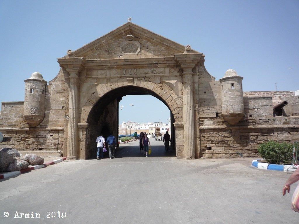Maroc2010_028.JPG.bee5b38ac68024e8f7a7e92f0d6a8323.JPG