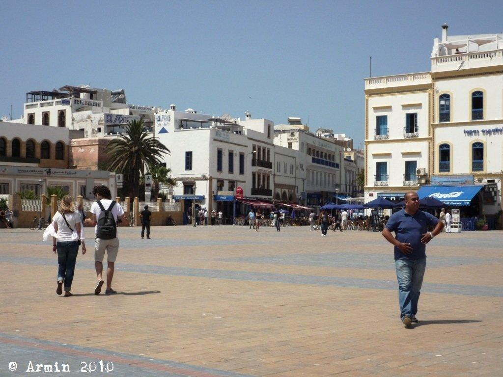 Maroc2010_029.JPG.8b9a51d93486e82a309893669acfbda3.JPG