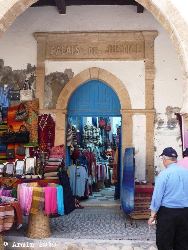 Maroc2010_030.thumb.JPG.6f47df791ce87b1375cfc4aed6c43c7c.JPG