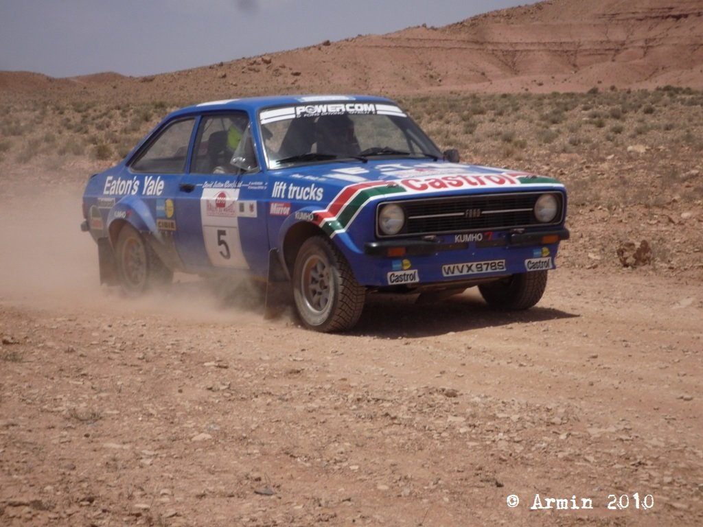 Maroc2010_524.JPG.13f610e4f27f01aecb36c00aa6c8858f.JPG