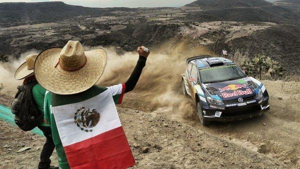 WRC-2016-MEXIQUE-la-POLO-WRC-de-LATVALA.jpg.3bd3eba56bb2cb57d98511b9f2a7ac4f.jpg