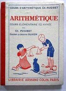 ancien-livre-scolaire-arithmetique-c-e-1ere-annee-1948-livre-20170404070013.jpg.f6d4f6ad93418d8b09171418014eea6f.jpg