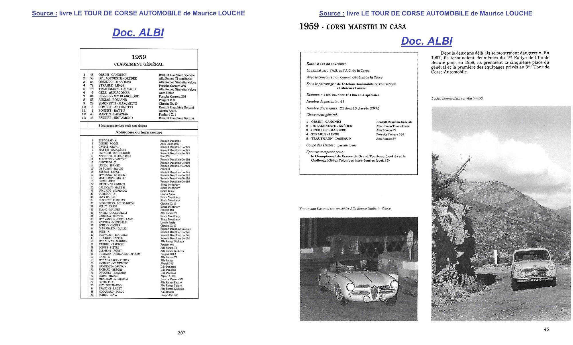 1959-Tour-Corse-M-Louche-00-01-a.thumb.jpg.1a5b9ddd6c3a18db39f3396127c96b1b.jpg