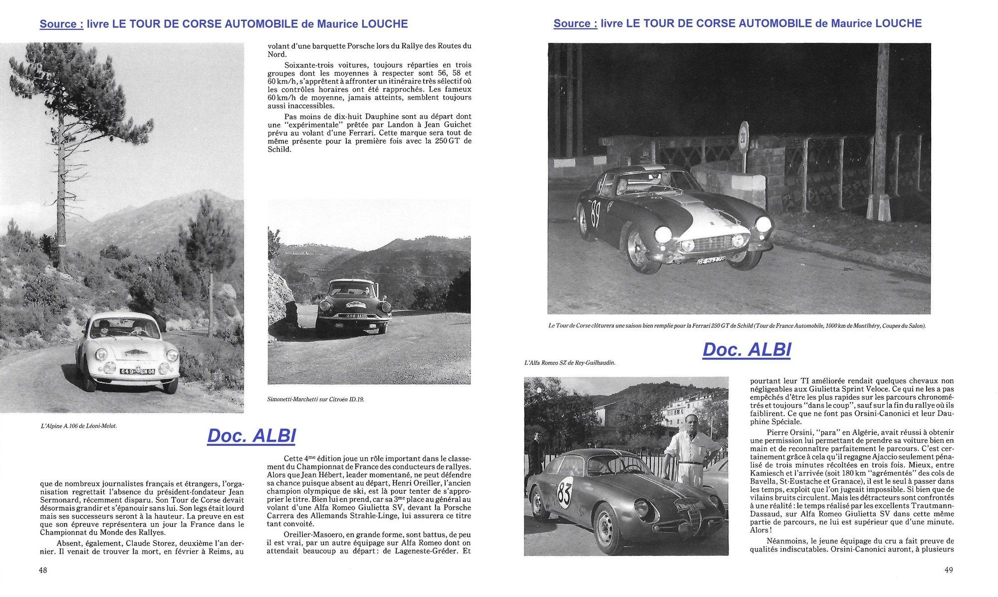 1959-Tour-Corse-M-Louche-04-05-a.thumb.jpg.5c8f32fe9600c9d3736e108db2acbb17.jpg