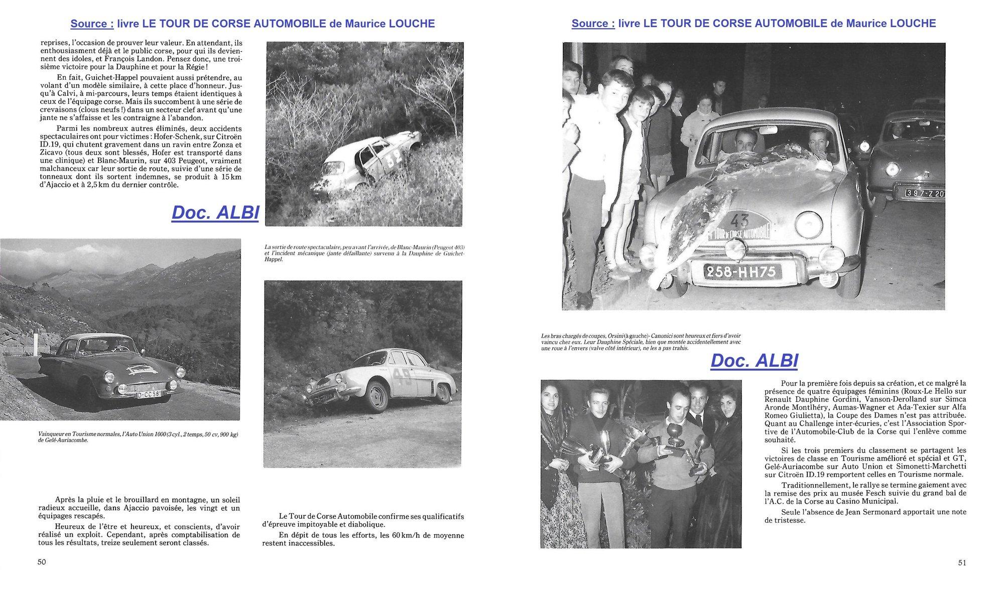 1959-Tour-Corse-M-Louche-06-07-a.thumb.jpg.f1a9c316499a4f95c080df7b9e22eef7.jpg