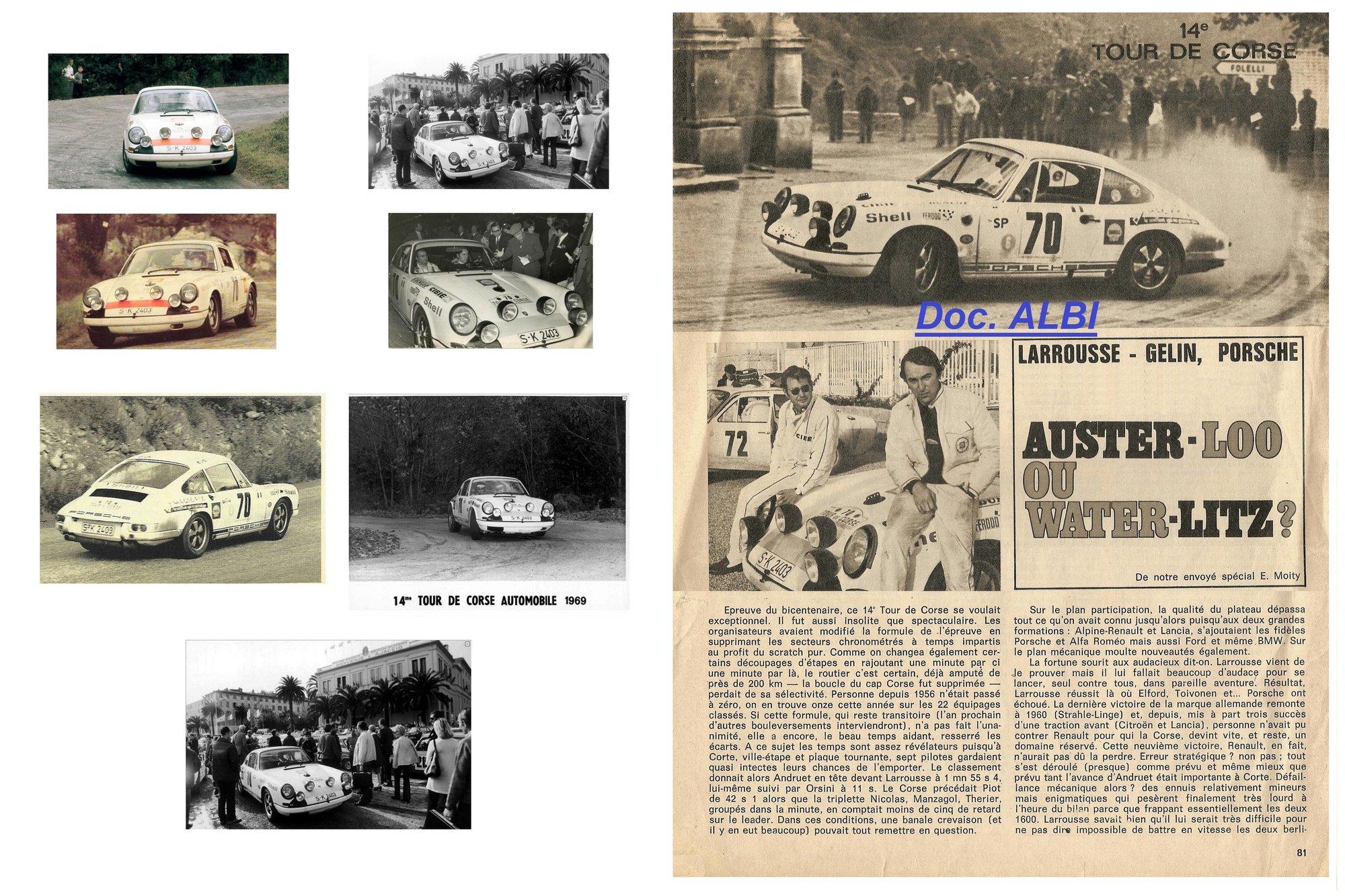 1969-Eu10-Tour-Corse-A-01-02-a.thumb.jpg.5ee7aef46a60a0a138bb10c276f8416f.jpg