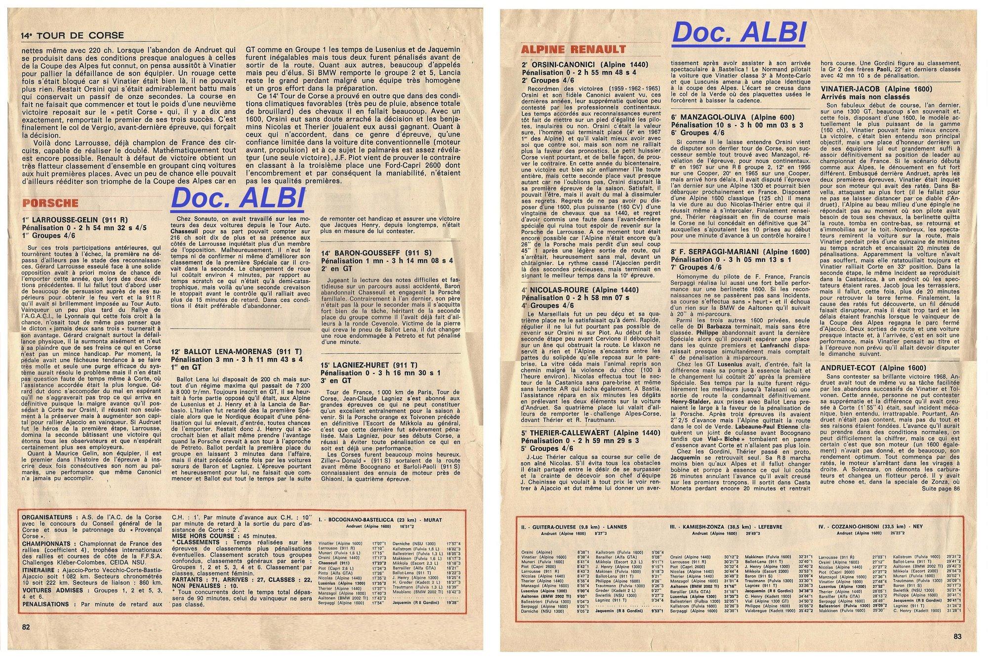 1969-Eu10-Tour-Corse-A-02-03-a.thumb.jpg.d5a826d86872872e2114661c7305bade.jpg