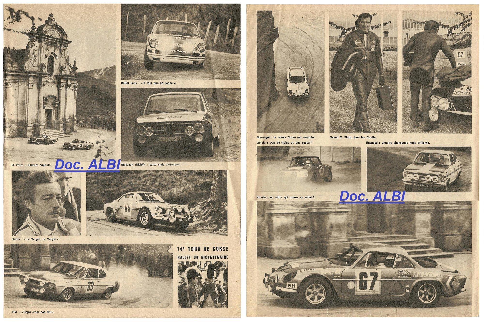 1969-Eu10-Tour-Corse-A-04-05-a.thumb.jpg.378da2df8c52d4362d3a43812342bf34.jpg