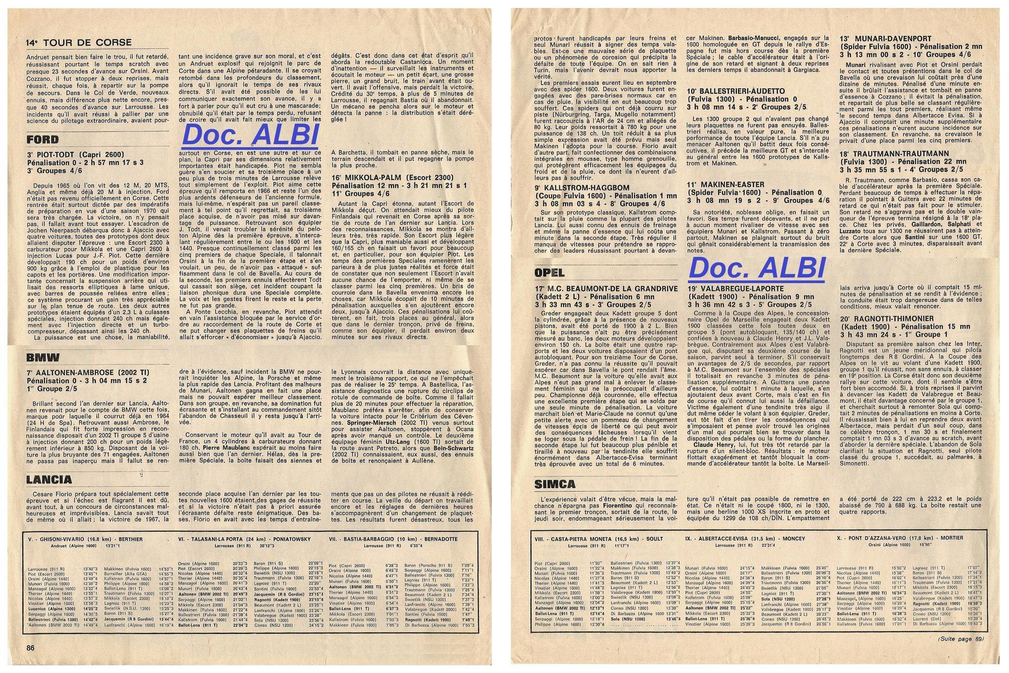 1969-Eu10-Tour-Corse-A-06-07-a.thumb.jpg.00b9d75a4dddb7c7621242f12608d807.jpg