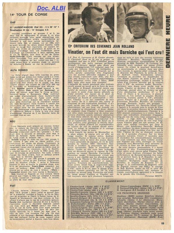 1969-Eu10-Tour-Corse-A08-a.thumb.jpg.5d45372824fd9270657b39e0e40537db.jpg