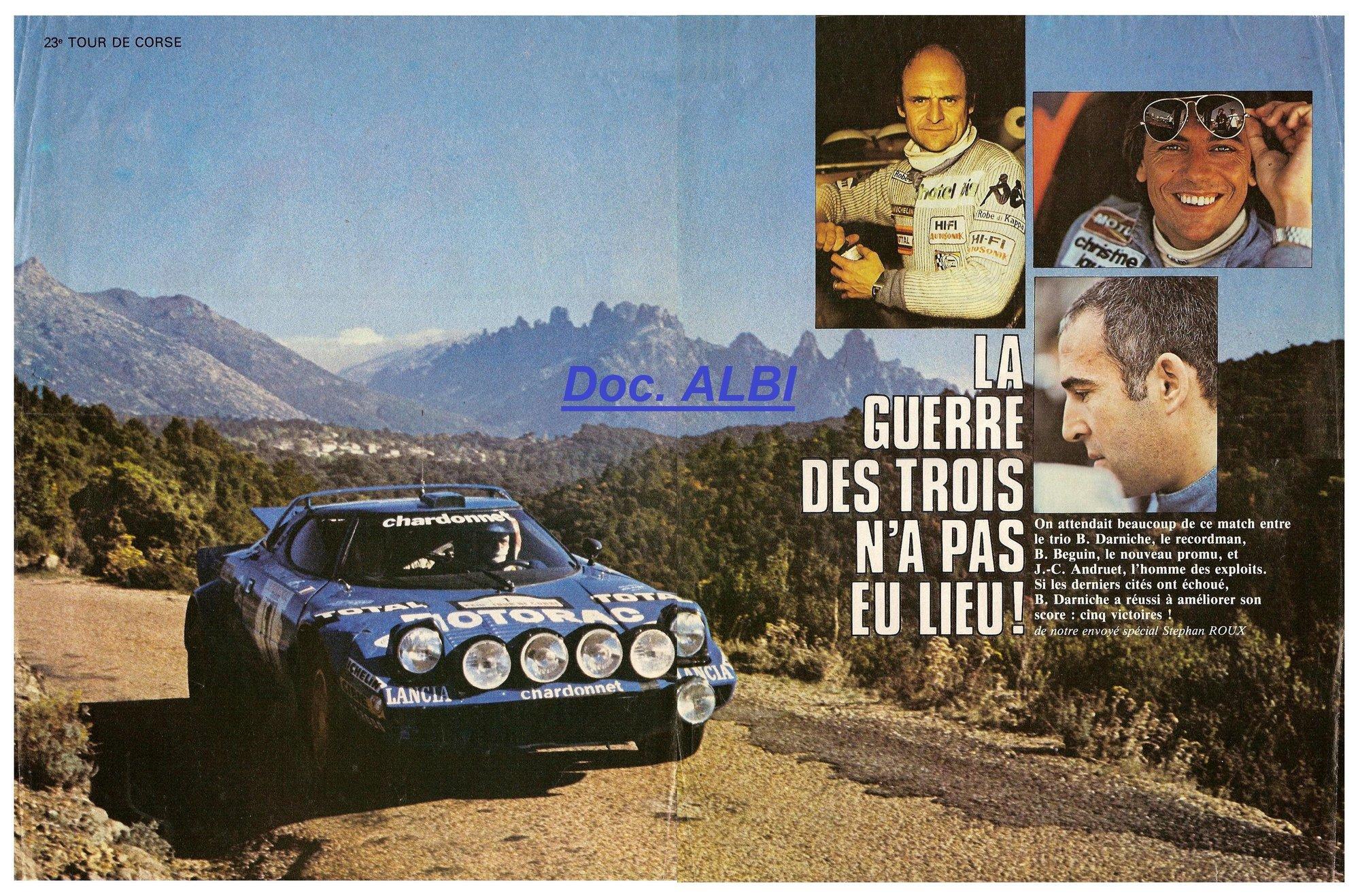 1979-M10-Tour-Corse-A-01-02-a.thumb.jpg.954b5cbb762e7f82bd2305a2fbebdca2.jpg