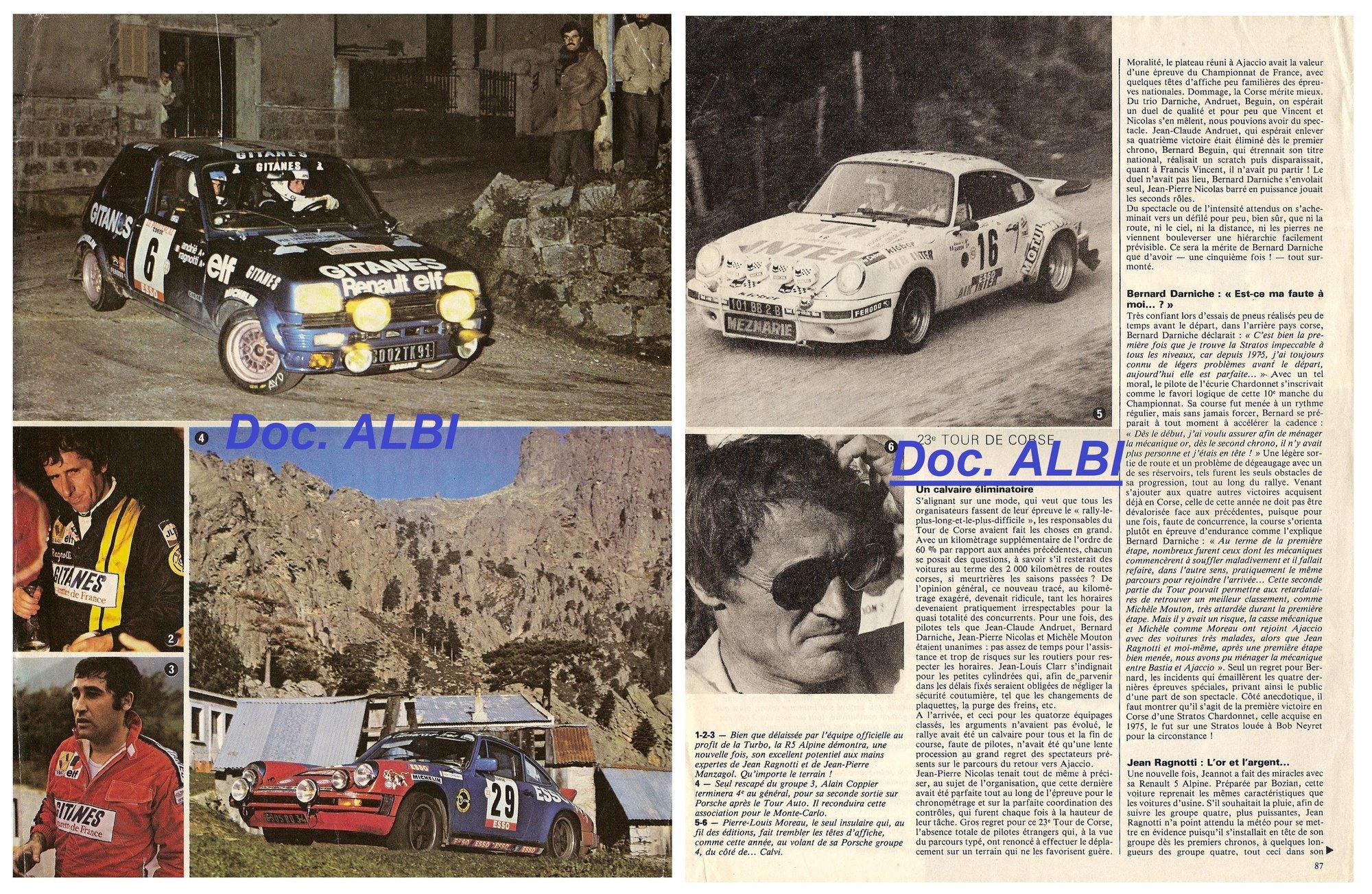 1979-M10-Tour-Corse-A-03-04-a.thumb.jpg.0f528b1ef0bae15d5585002b04b412ef.jpg