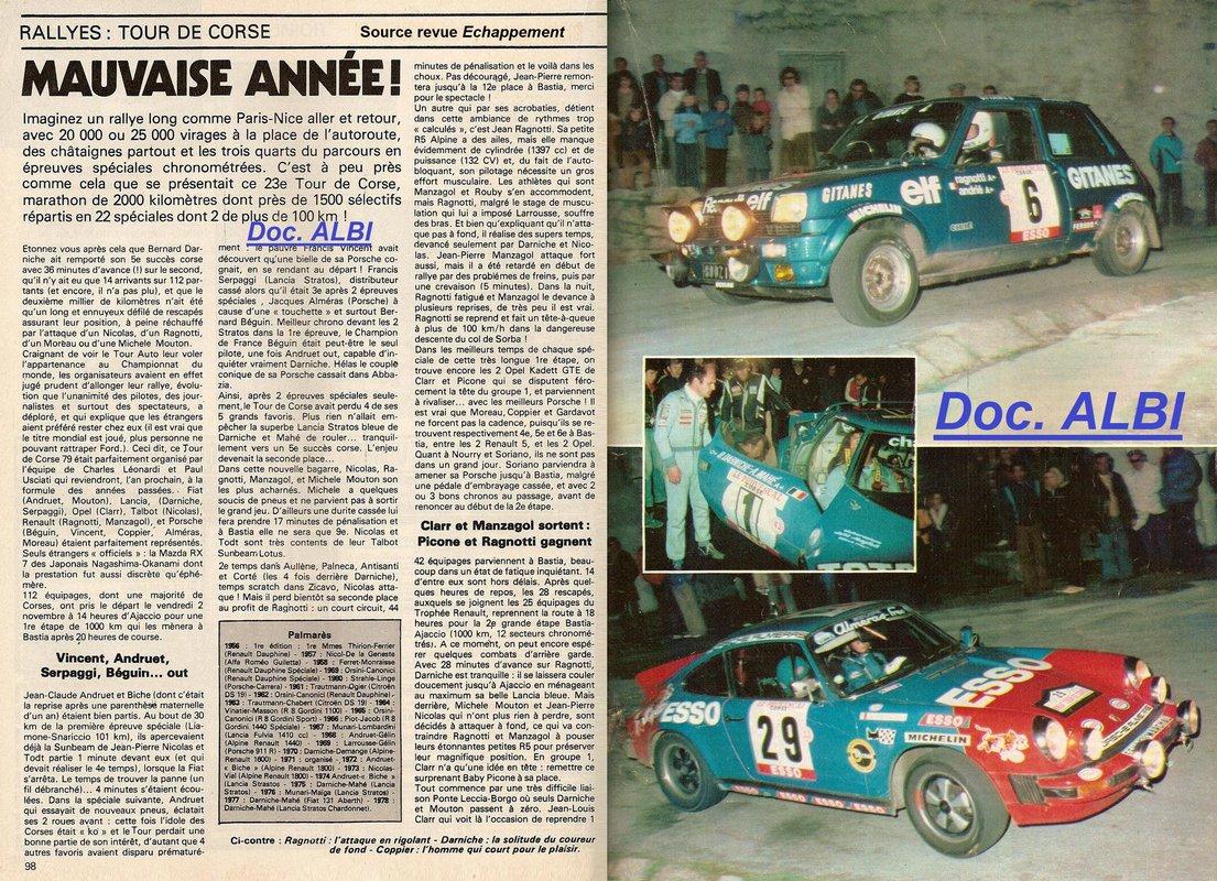 1979-M10-Tour-Corse-E-01-02-a.thumb.jpg.2ffb5ee7b879cdc0bc2ebd54a0496f79.jpg