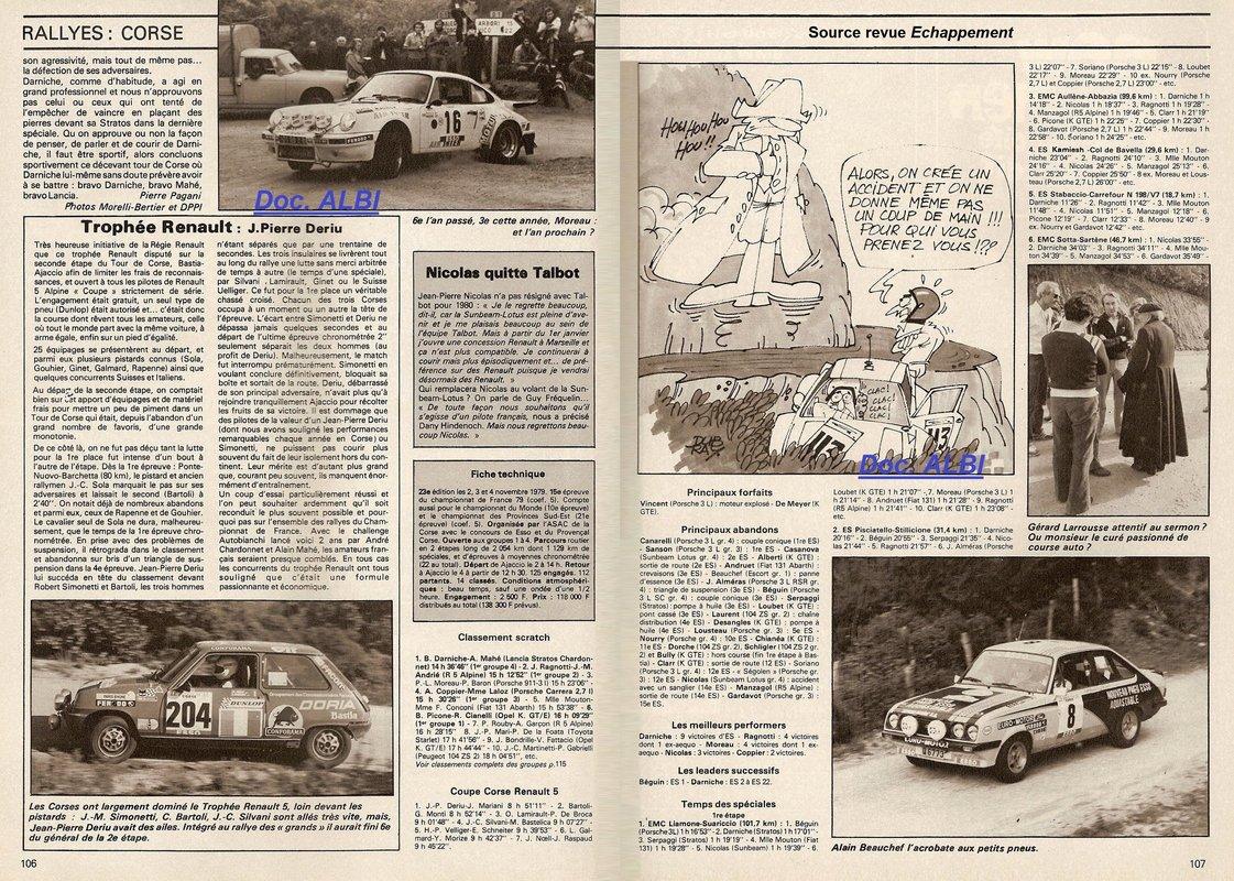 1979-M10-Tour-Corse-E-05-06-a.thumb.jpg.08f6958c814db128ac0dd77a98b49bf1.jpg