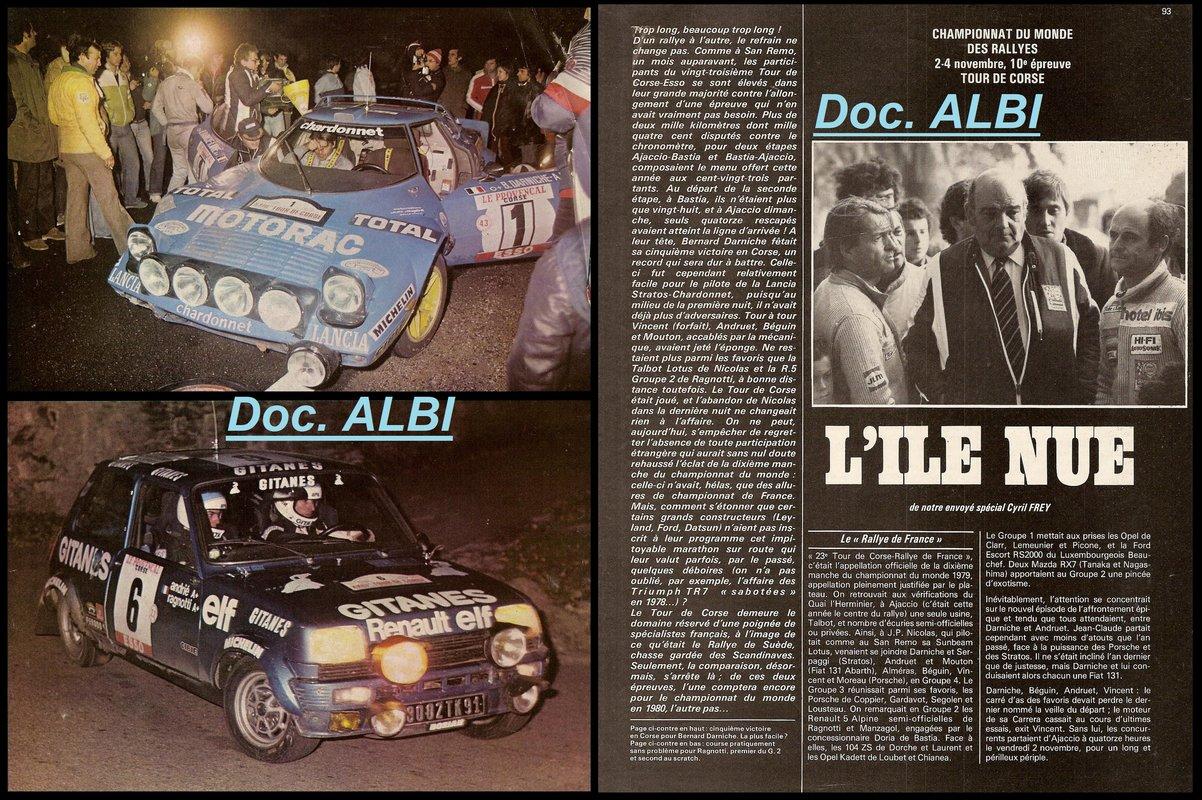1979-M10-Tour-Corse-SA-01-02-a.thumb.jpg.26defa05d02897172bcc74b1f79d7a89.jpg