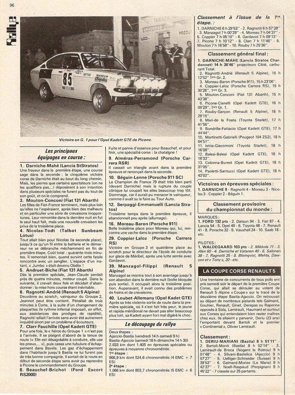 1979-M10-Tour-Corse-SA05.thumb.jpg.2b36195ed819632a5bce6f4ecaa604d6.jpg