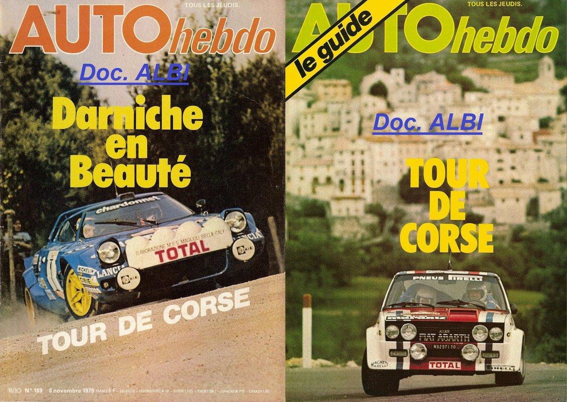 1979-M12-Tour-Corse-Ah-01-08-a.thumb.jpg.d7c209aa2b1c8eab3f1ee823ff32adac.jpg
