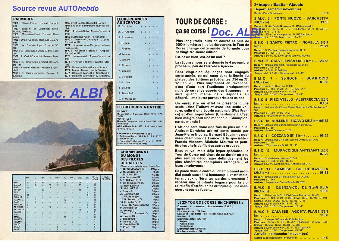 1979-M12-Tour-Corse-Ah-02-03-a.thumb.jpg.599c669866ef217ad82bbe29d61e7a67.jpg