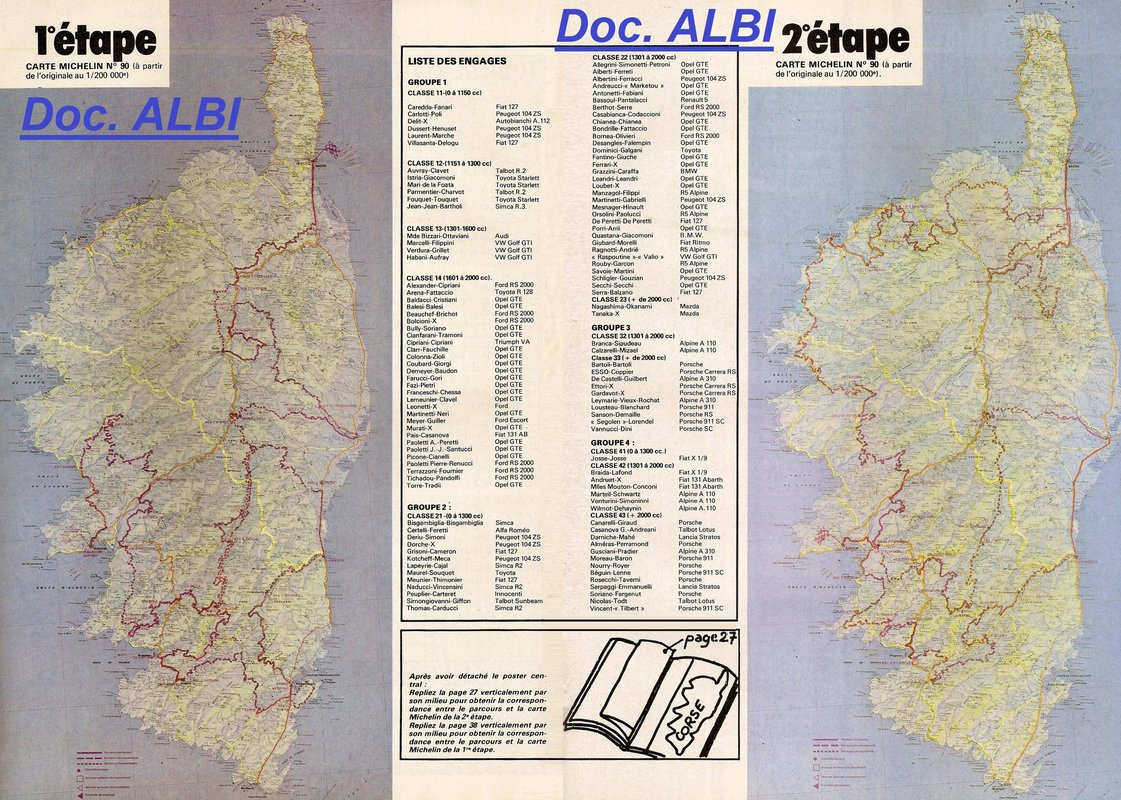 1979-M12-Tour-Corse-Ah-04-05-a.thumb.jpg.a451f883e4a9e3c5f2b2968fea75f2b8.jpg