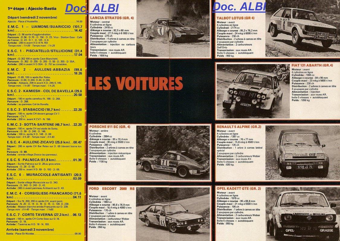 1979-M12-Tour-Corse-Ah-06-07-a.thumb.jpg.0dac759008b595f899d079d83fe73f7b.jpg