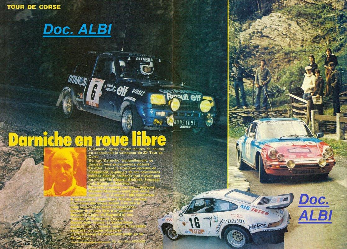 1979-M12-Tour-Corse-Ah-09-10-a.thumb.jpg.6ab5b03c104cd23b3bb81e94bdab9ae6.jpg