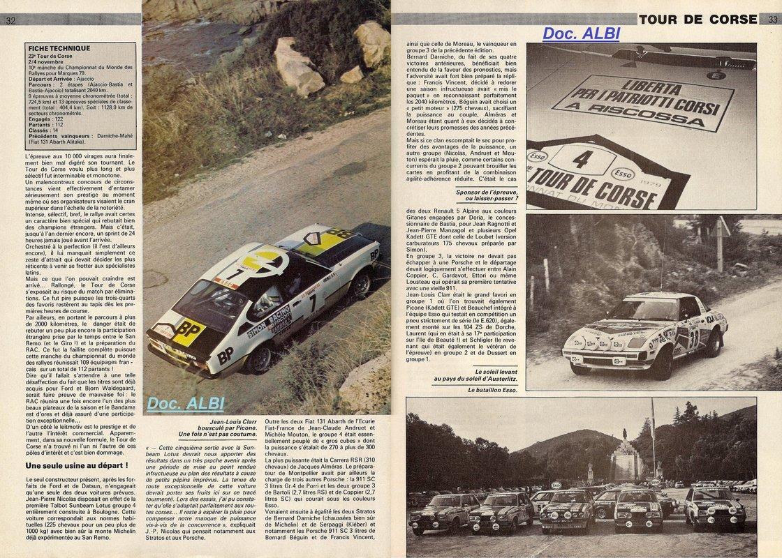 1979-M12-Tour-Corse-Ah-11-12-a.thumb.jpg.0b0223bae3bb0c8e6d50599e24c915af.jpg