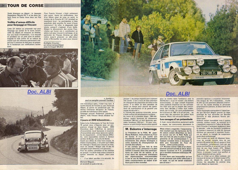 1979-M12-Tour-Corse-Ah-13-14-a.thumb.jpg.18bad703f63a5a3334509e7ad8f9e52f.jpg