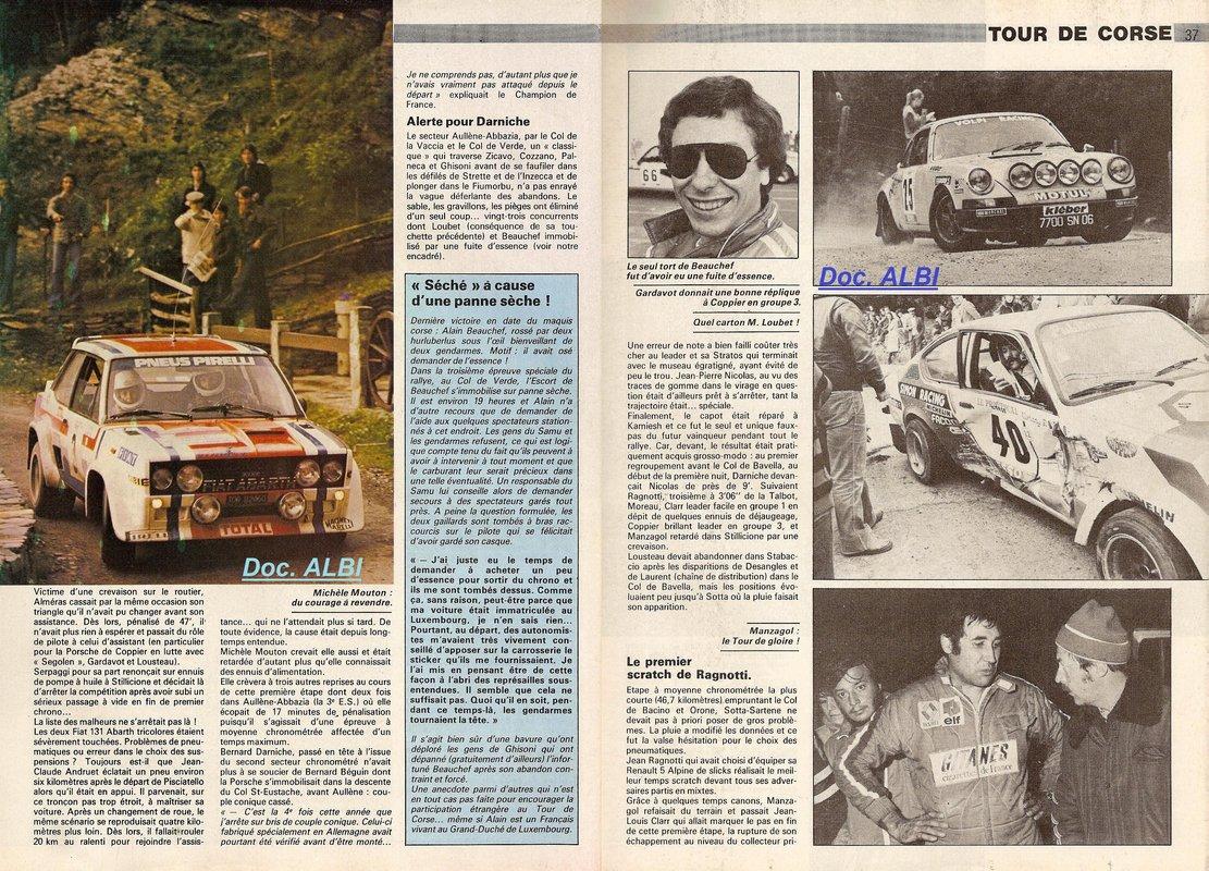 1979-M12-Tour-Corse-Ah-15-16-a.thumb.jpg.89c37e1a20738c9d35d1c588d0651f55.jpg