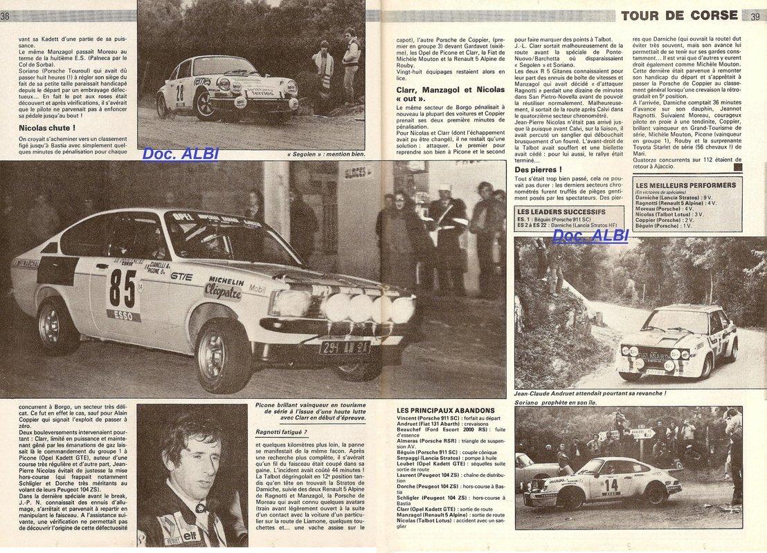 1979-M12-Tour-Corse-Ah-17-18-a.thumb.jpg.cc6e42df7f51c387df82737599955eba.jpg