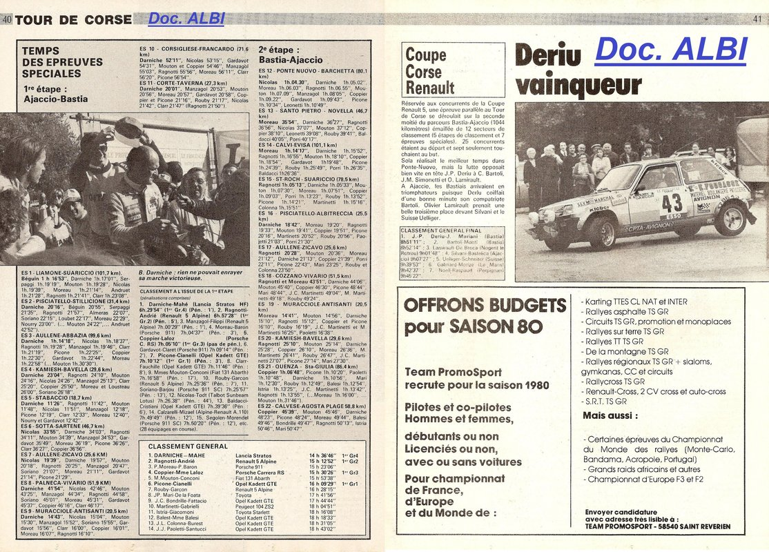 1979-M12-Tour-Corse-Ah-19-20-a.thumb.jpg.2e4127ef7bdeb3fb61f0eec6a5678095.jpg